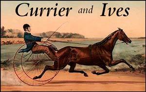 currier-button