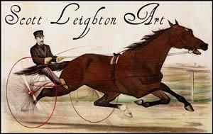 leighton-button