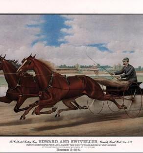 Edward-and-Swiveller