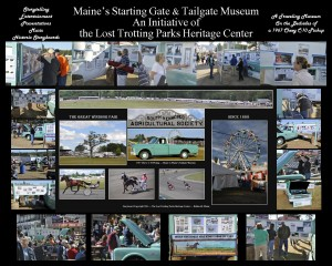 Tailgate Museum 30 by 24 Storyboard web